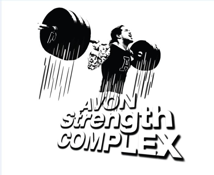 Brody Gude Logo
