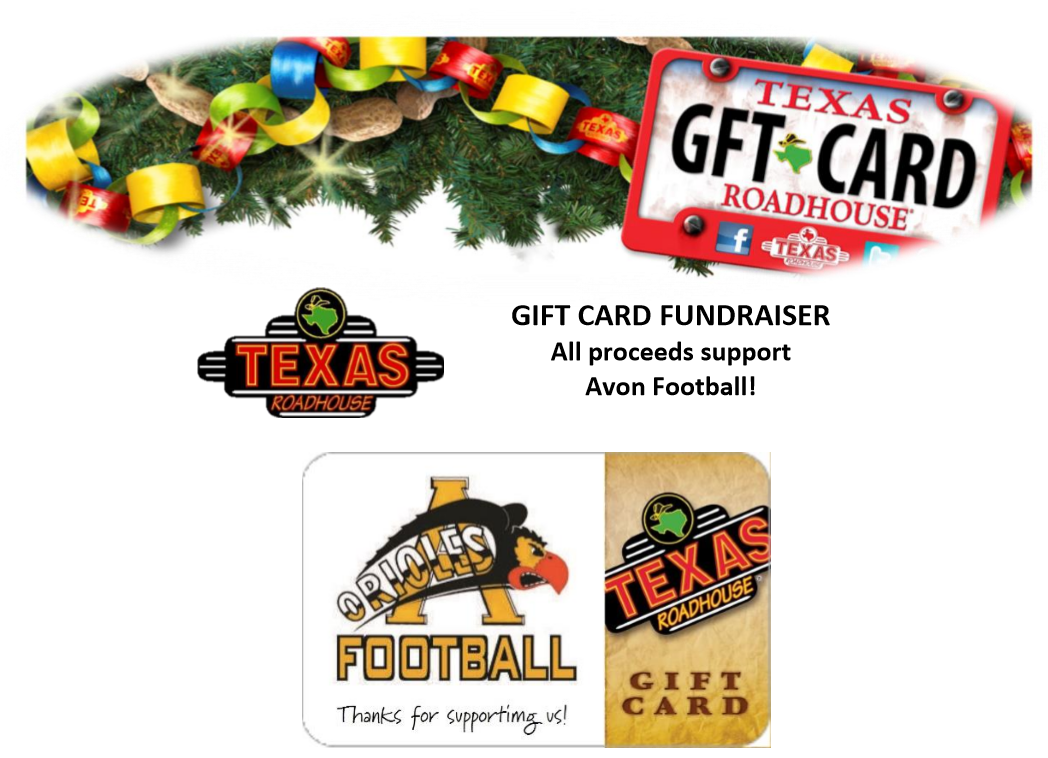 It is a graphic of Striking Texas Roadhouse Coupons 2020 Printable